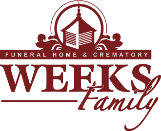 Weeks Family Funeral Home & Crematory
