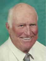 Randall Hoffman