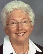 Verna Lucille  Ridgeway (Ewy)