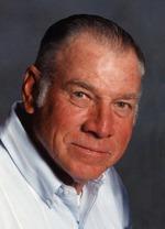 Paul  Weidner
