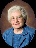 Barbara Wood