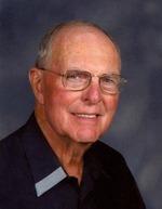 Kenneth Marvin  Andrews