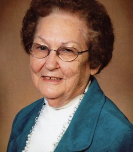 Wanda Meairs
