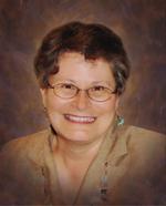 Joyce Elaine  Baughman (Cockrum)