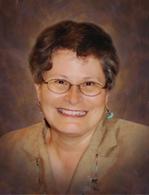 Joyce Baughman