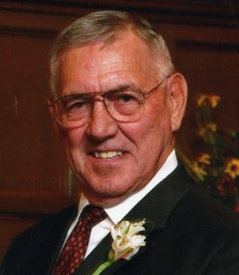 Eugene Ochs