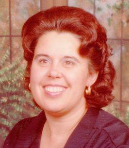 Deanna Niles